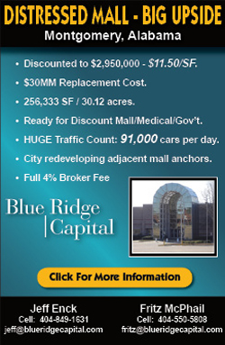 8 14 Newsletter Longview Regional Medical Center